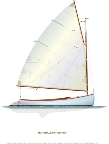 marshal_catboat