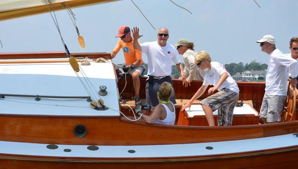 john callahan memorial classic boat regatta  u2013 johcallahan memorial classic boat regatta