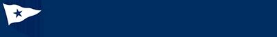 Bayhead-logo